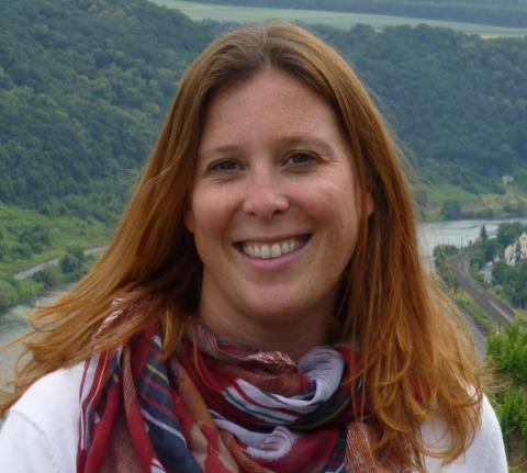 Erin L. Ratcliff