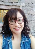 Erika E. Rios photo