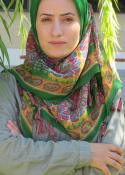Leila Karimi