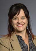 Lori Huggins
