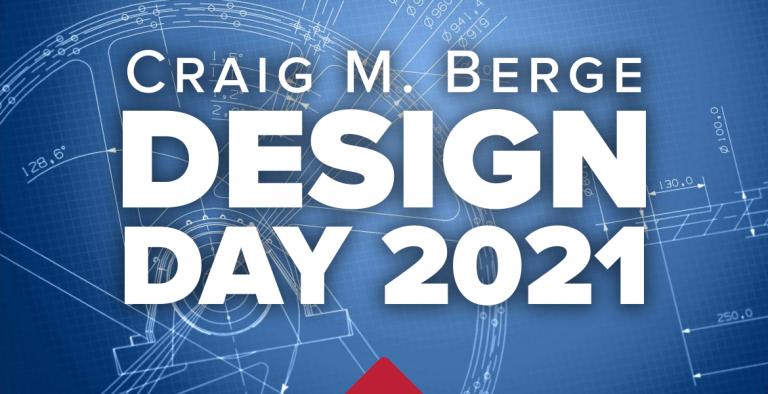Design Day 2021