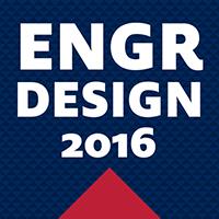 UA Engineering Design Day 2016